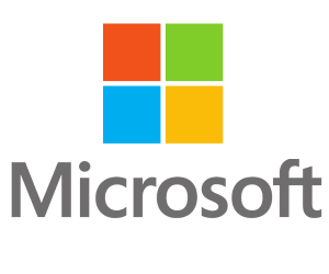 Windows 10 2009 Coming Soon